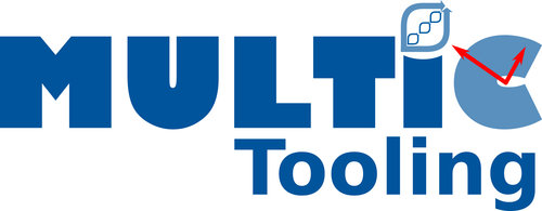 MULTIC-Tooling