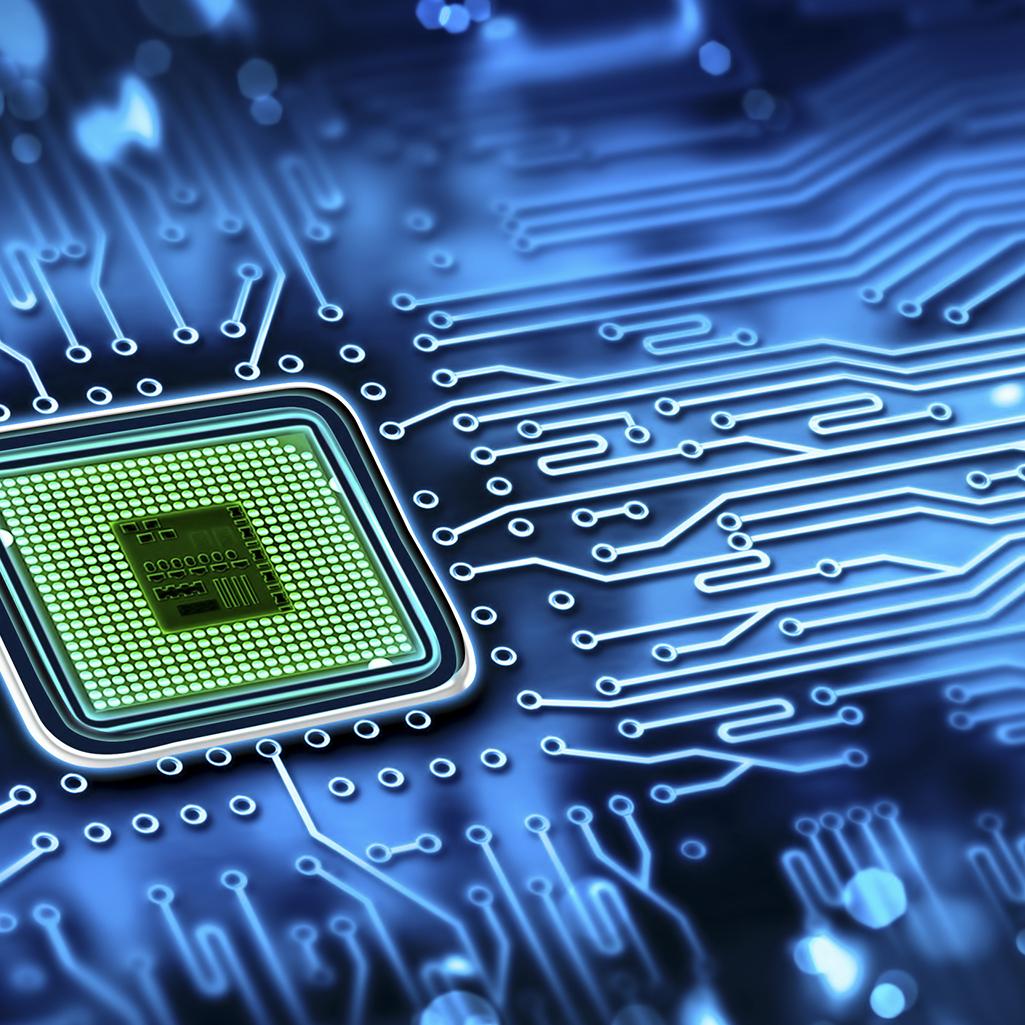 Analyse nanometrischer integrierter Schaltungen OFFIS