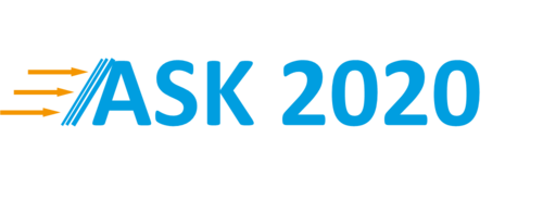 ASK 2020 - Applied Security Knowledge